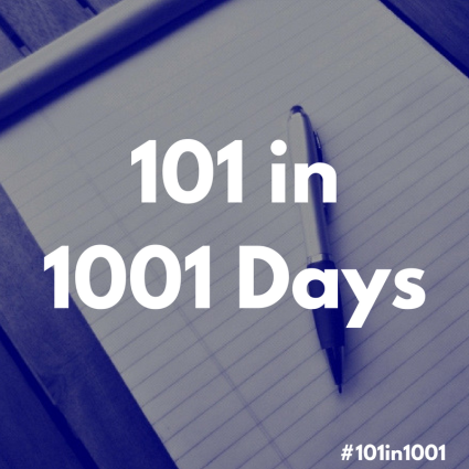 101 in 1001 Days.png